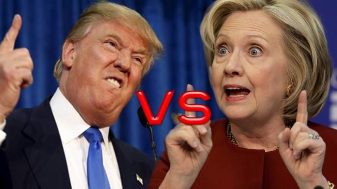 Donald-Trump-vs-Hillary-Clinton.jpg