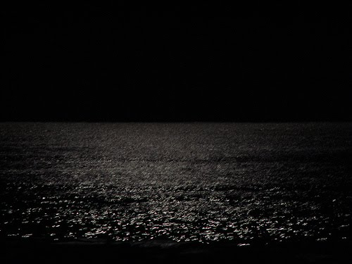 ocean_at_night