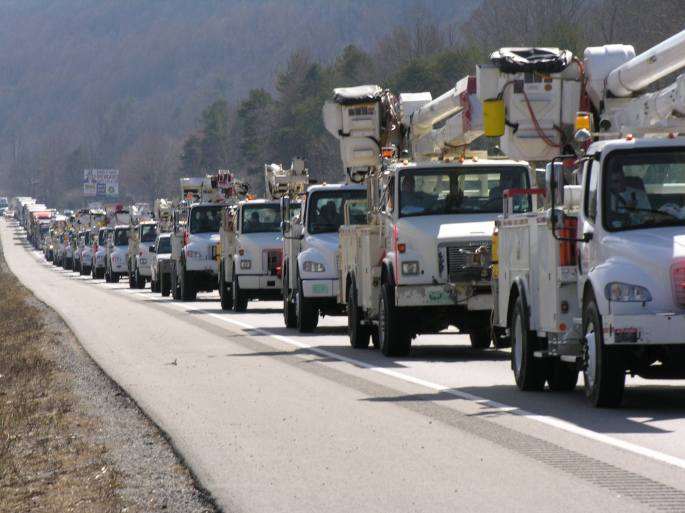 Power-LIne-Trucks.jpg